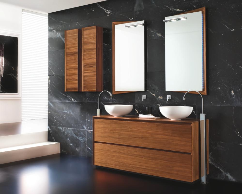 Banyo Aynası Nasıl Temizlenir
